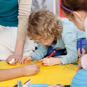 group-painting-in-kindergarten-2021-04-02-19-14-46-utc-1.jpg