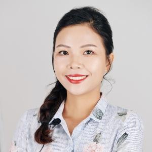 smiling-science-teacher-2021-04-04-09-16-34-utc-1.jpg